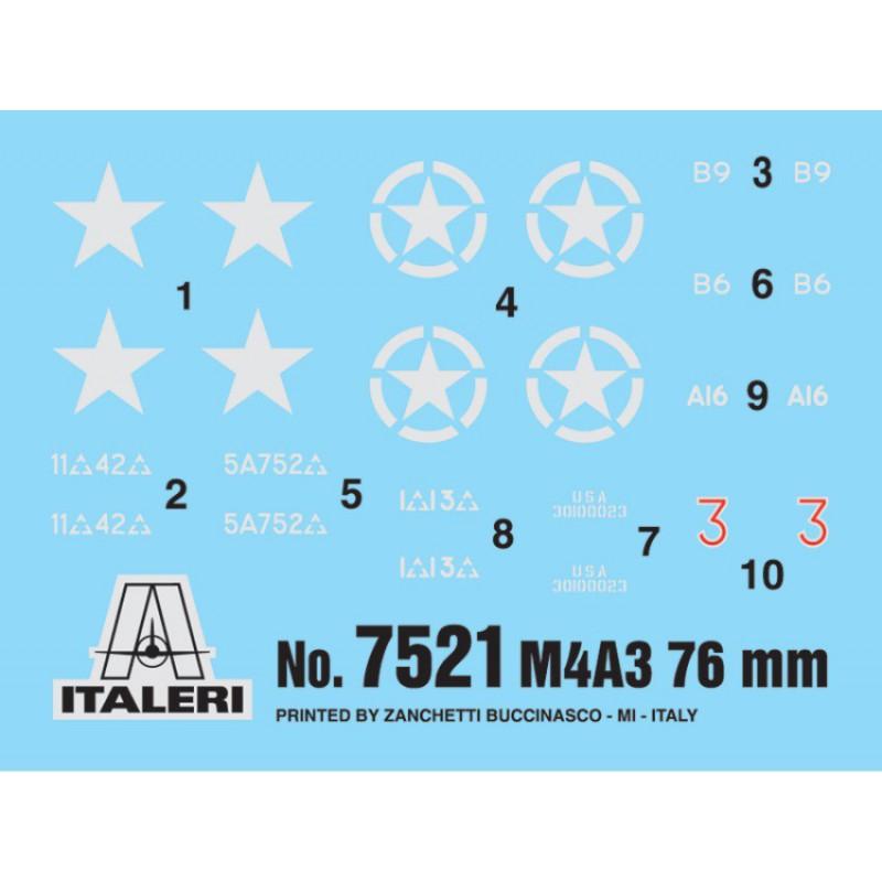 MiniArt 35558 1/35 European Farmyard
