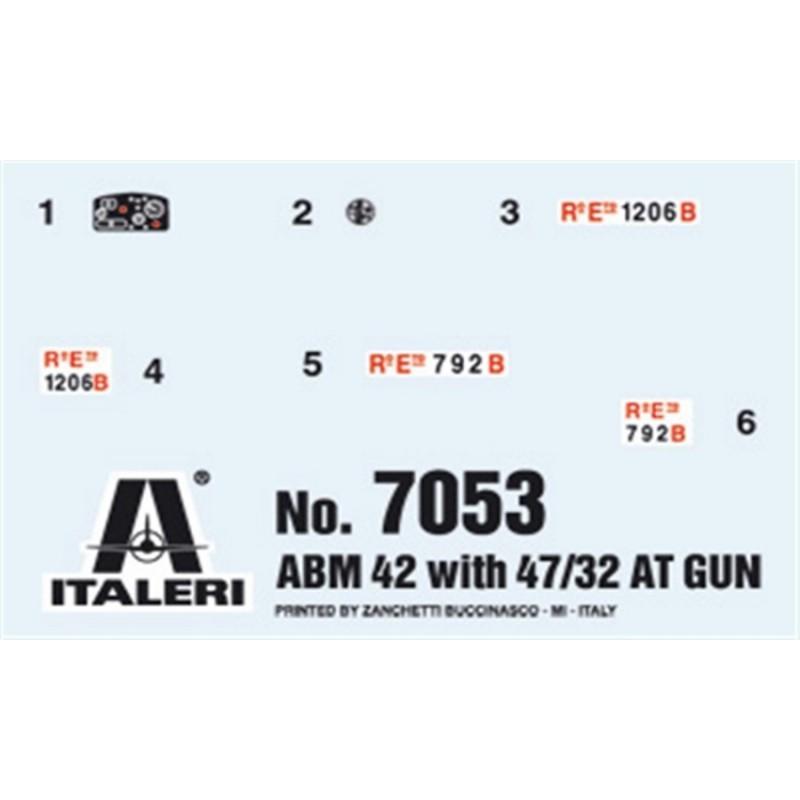MiniArt 35130 1/35 Gaz-MM Model 41 1,5t Cargo Truck