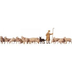 MILLIPUT MIL04 Super Fine White Two Part Epoxy Putty 113,4g