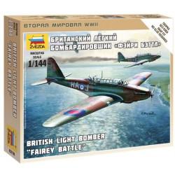 SCALEXTRIC Digtial Porsche 911 GT3R SSD
