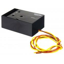Add On Parts 350055C 1/35 Sidewalks Type 3, 2 pcs