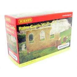 ICM 72561 1/72 ZIL-157 Fuel Truck