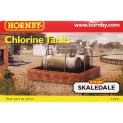 MIRAGE HOBBY 729001 1/72 Medium Tank M3 General Grant 1945