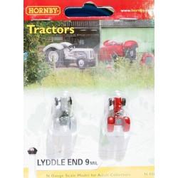 RODEN 438 1/48 Gloster Gladiator Mk.I/Mk.II/J.8 Meteo Reconnaissance