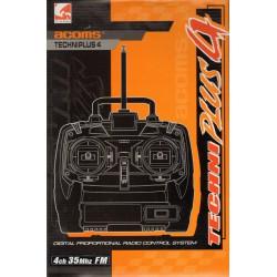 RODEN 616 1/48 Nieuport 28 c.1