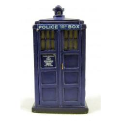 UNIMODELS 213 1/72 105 mm Howitzer Motor Carriage M7