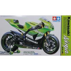 KYOSHO 08462BK 1/18 Mercedes CLK DTM AMG Cab Noir – Black Die Cast