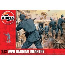 KYOSHO 08393A 1/18 Ferrari 575GTC Francorchamps 2004 Die Cast