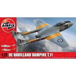 KYOSHO 08104P 1/18 Mini Cooper S Police 1968 Die Cast