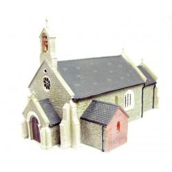 KYOSHO 08083S 1/18 Honda NSX 1990 Argent - Silver Die Cast