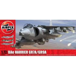 Tamiya 74055 Lames pour Cutter (5 pcs) – Craft Knife Replacement Blade (5 pcs)