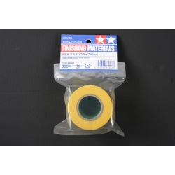 TAMIYA 87063 Bande Cache 40mm - Masking Tape 40mm