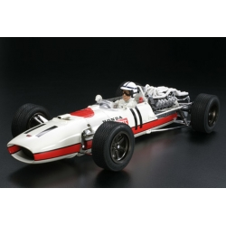 TAMIYA 12032 1/12 Racing Car Series Honda RA273