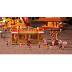 TAMIYA 87095 Putty (White) - Blanc 32 gr