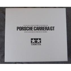 ITALERI 6010 1/72 Guerriers Saracènes - Saracen Warriors