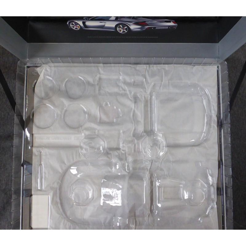 ITALERI 6010 1/72 Guerriers Saracènes - Saracen Warriors -