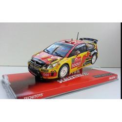 ITALERI 6081 1/72 Napoleonic Prussian Light Cavalry