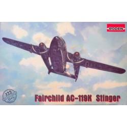 ITALERI 6011 1/72 Confederate Cavalry