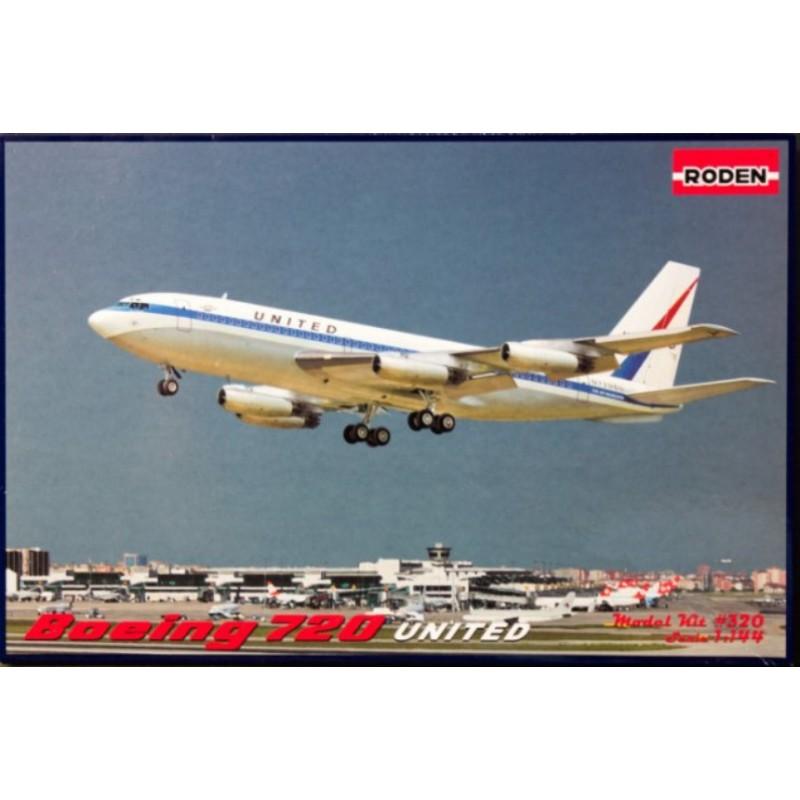 ITALERI 6011 1/72 Cavalerie Confédérée - Confederate Cavalry