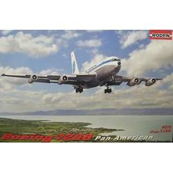 ITALERI 6016 1/72 Napoleonic Staff Français du Général - French General Staff