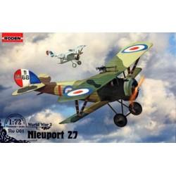 ITALERI 6067 1/72 Napoleonic Prussian Infantry