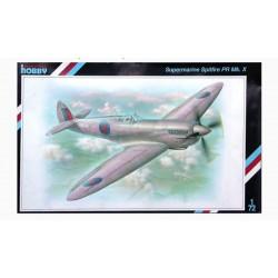 ITALERI 6034 1/72 Parachutistes Anglais «Red Devils» - British Paratroopers «RD»