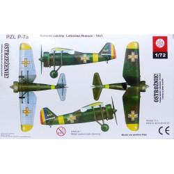 ITALERI 6012 1/72 Union Infantry and Zouaves