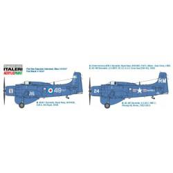 ITALERI 6003 1/72 Napoleonic French Heavy Cavalry - Cavalerie Lourde