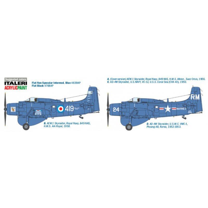 ITALERI 6003 1/72 Napoleonic Cavalerie Lourde Française - French Heavy Cavalry