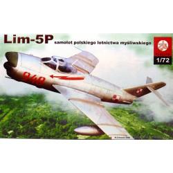ITALERI 6134 1/72 German Paratroop (Tropical Uniform)