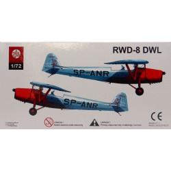 ITALERI 1348 1/72 HC-130J U.S. Garde Côtes - Coast Guard