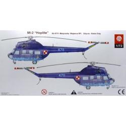 ITALERI 2736 1/48 HARVARD Mk.IIA