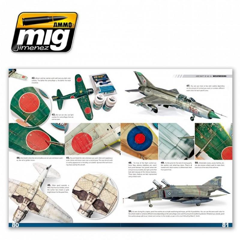 ITALERI 315 1/35 BMW R75 With Sidecar