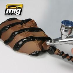 ITALERI 6498 1/35 M3A1