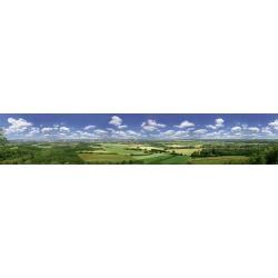 ITALERI 3908 1/24 Remorque Classic Canvas Trailer