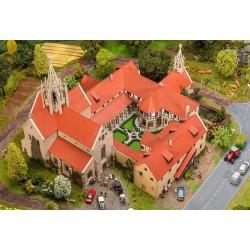 "ITALERI 3862 1/24 Iveco Turbostar ""Tricolore"""