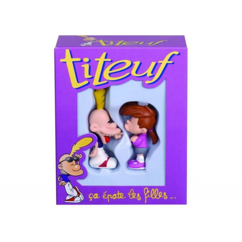 ITALERI 3890 1/24 8 Pneus – 8 Trailer Rubber Tyres