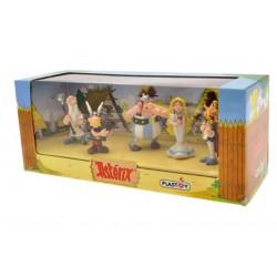 ITALERI 3854 1/24 Truck Accessories II
