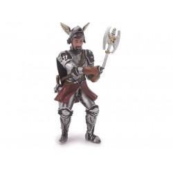 ITALERI 3896 1/24 Classic 40' Reefer Trailer