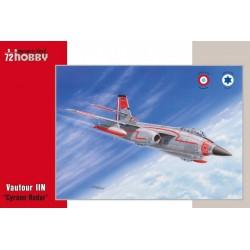 ITALERI 3842 1/24 DAF XF 105