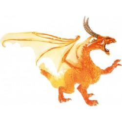 ITALERI 3850 1/24 Scania R620 Atelier