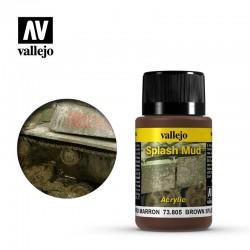 ITALERI 3859 1/24 Freightliner FLC