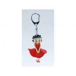 ITALERI 3858 1/24 Scania R620 V8 New R Series