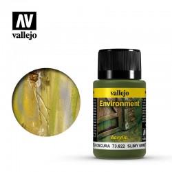 ITALERI 3899 1/24 Iveco Stralis Hi-Way Euro5