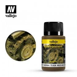 ITALERI 3879 1/24 Scania R730 ''The Griffin''