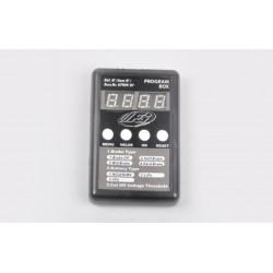 """ITALERI 3883 1/24 Scania R730 V8 Topline """"Imperial"""""""