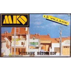 ITALERI 3897 1/24 Scania R730 ''Black Amber''