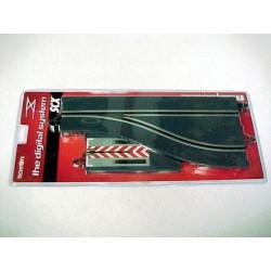 ITALERI 3875 1/24 Scania R620 Italeri 50th Anniversary