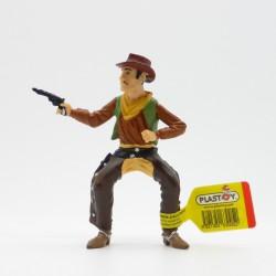 FG Modellsports 06077 Fusees Ar – Rear wishbones (2p)
