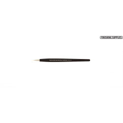 TAMIYA 87154 HG Extra Fine - Pointed Brush